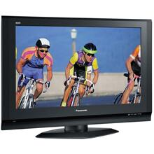 """See Details - 32"""" Class (31.5"""" Diagonal) LCD HDTV with 178 176; Wide Viewing Angle"""