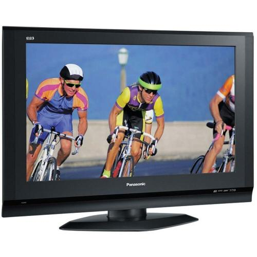 """Gallery - 32"""" Class (31.5"""" Diagonal) LCD HDTV with 178 176; Wide Viewing Angle"""