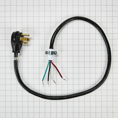 Dryer Power Cord - Other