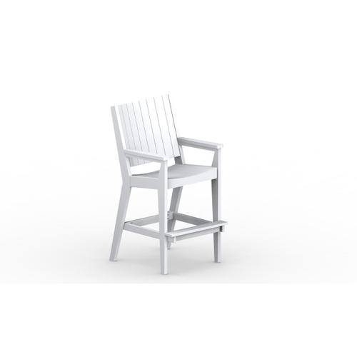Mayhew Chat XT Chair