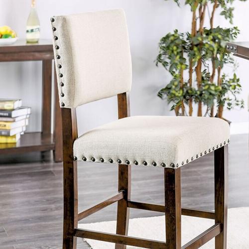 Furniture of America - Glenbrook Side Chair (2/ctn)