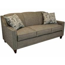 View Product - 691-60 Sofa or Queen Sleeper