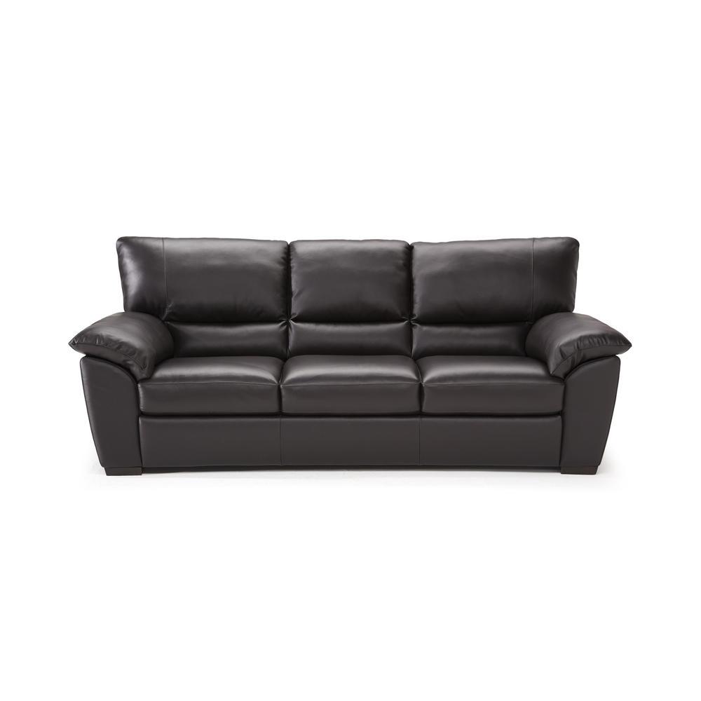 Natuzzi Editions B632 Sofa