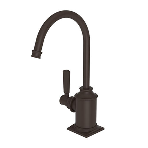 Newport Brass - Oil Rubbed Bronze Hot Water Dispenser