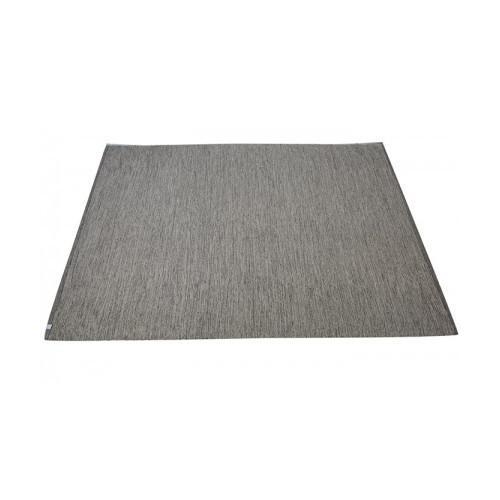 Plain Rug- Large