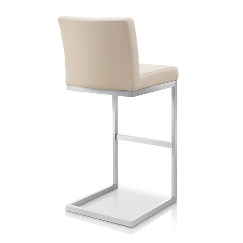 Hyatt Counter Stool