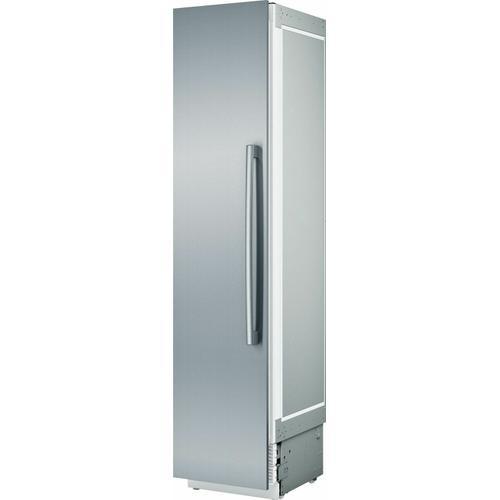 Bosch Benchmark Series - Benchmark® Built-in Freezer 18'' B18IF900SP