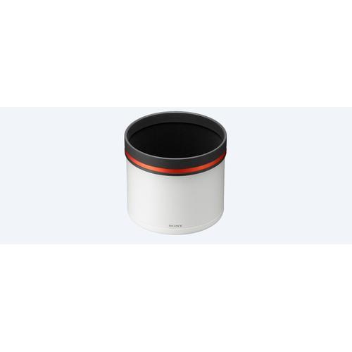 Lens Hood for SEL400F28GM