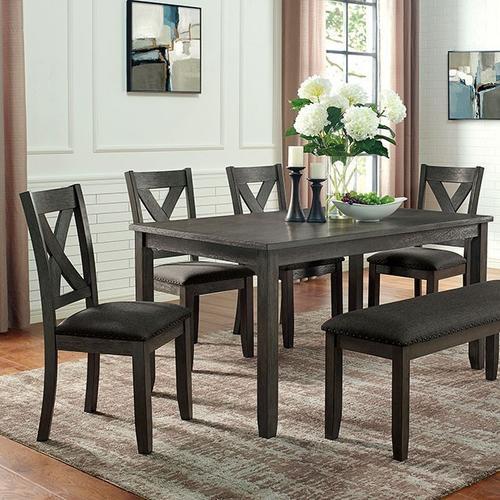 Cilgerran I Dining Table