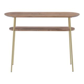 See Details - Bremen Console Table