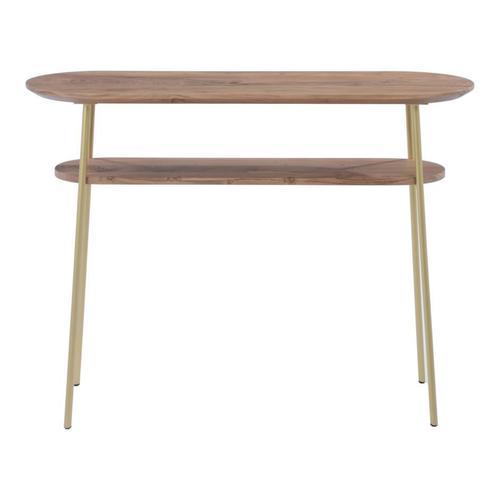 Bremen Console Table