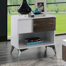 View Product - Corinne End Table