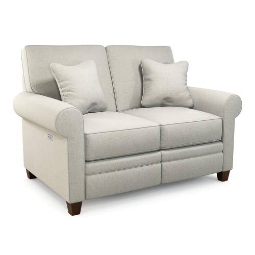 Colby duo® Reclining Loveseat