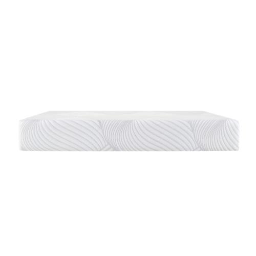 Conform -Optimistic Plush Essentials Collection - N4 - Plush - King