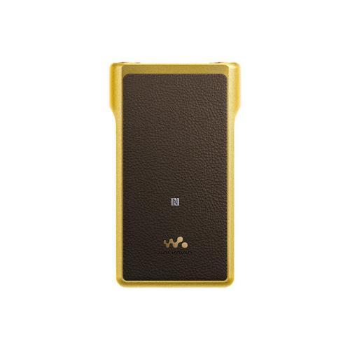 Gallery - Signature Series Walkman ® Digital Music Player