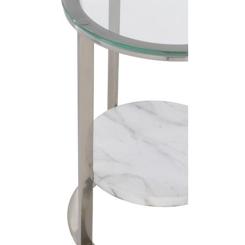 Gallery - Lafayette Accent Table