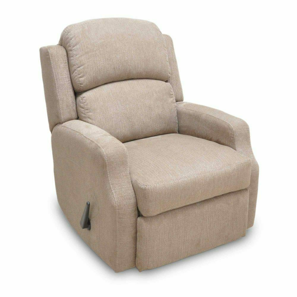 3575 Duchess Fabric Recliner