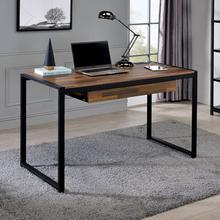 See Details - Quincy Desk