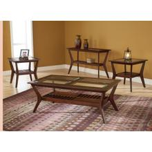See Details - Caliente Cherry Tables