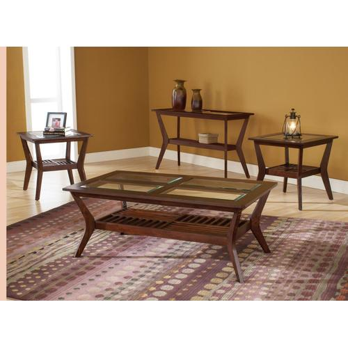 Product Image - Caliente Cherry Tables
