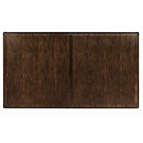 Product Image - Tribeca Rectangular Dining Table
