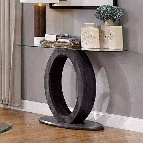 Gallery - Lodia Sofa Table