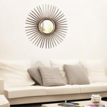 View Product - Cascade Mirror