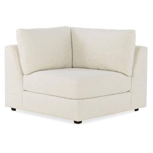 MARQ Living Room 791 Quinton Sectional