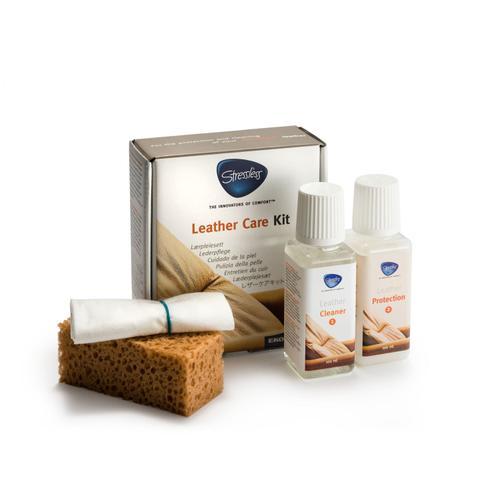Stressless By Ekornes - Stressless® Leather Care Kit 100 ml