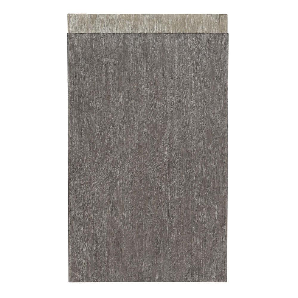 Foundations Dresser in Light Shale (306), Dark Shale (306)