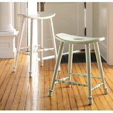 Malibu Counter Stool