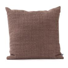 """20"""" x 20"""" Pillow Coco Slate - Poly Insert"""