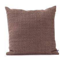 "20"" x 20"" Pillow Coco Slate"