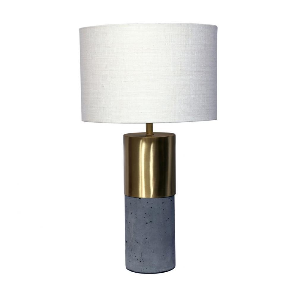 See Details - Koko Lamp