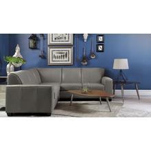 View Product - 3705-31 LHF Corner Sofa
