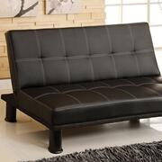 Quinn Futon Sofa Product Image
