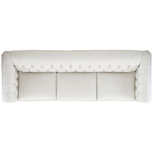 London Club Sofa (92-1/2 in.) in Portobello (789)