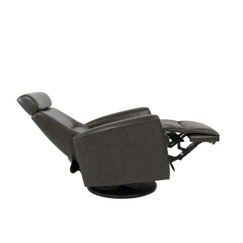 Mardrid Motorized Large Swing Relaxer