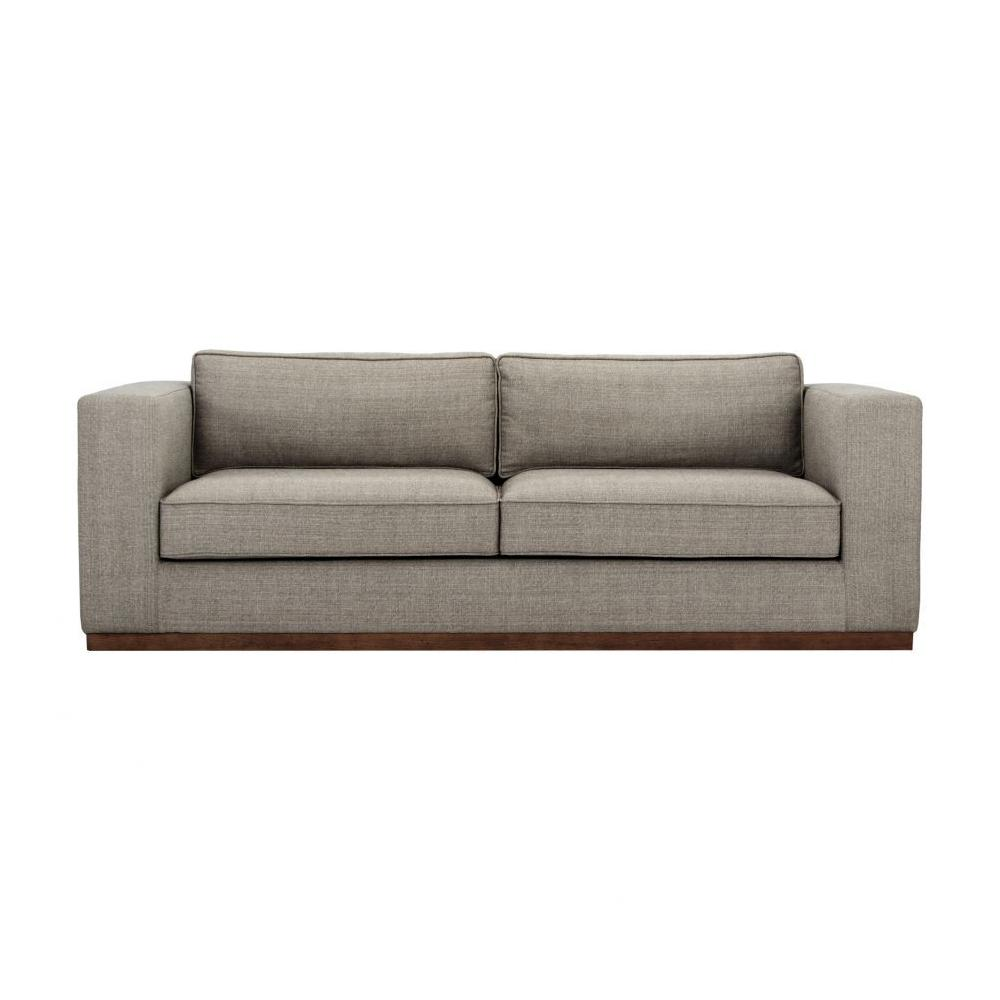 See Details - Theodore Sofa