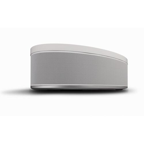 MusicCast 50 Black Wireless Speaker
