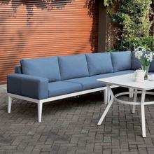 See Details - Sharon Sectional