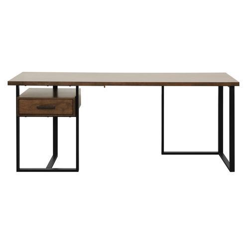 See Details - Return Desk