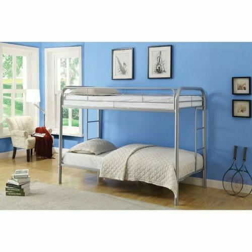 Acme Furniture Inc - Thomas Twin/Twin Bunk Bed
