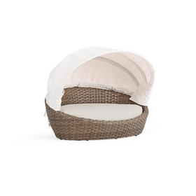 6315-PET Pet Day Chaise