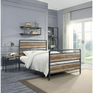 Acme Furniture Inc - Brantley Wall Shelf