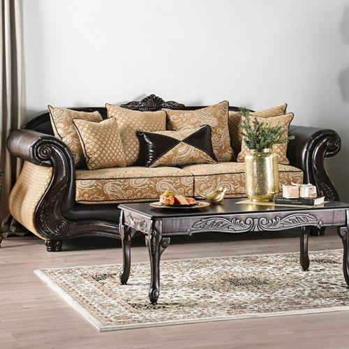 Gallery - Aislynn Sofa