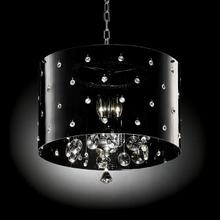 View Product - Bronte Ceiling Lamp