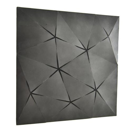 Refraction Wall Décor