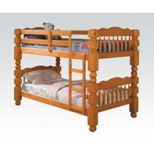 View Product - Benji T/t Bunk Bed