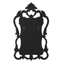 View Product - Contessa Mirror